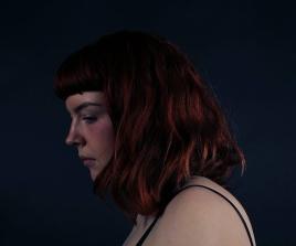 Edon Costello Profile Picture.jpg
