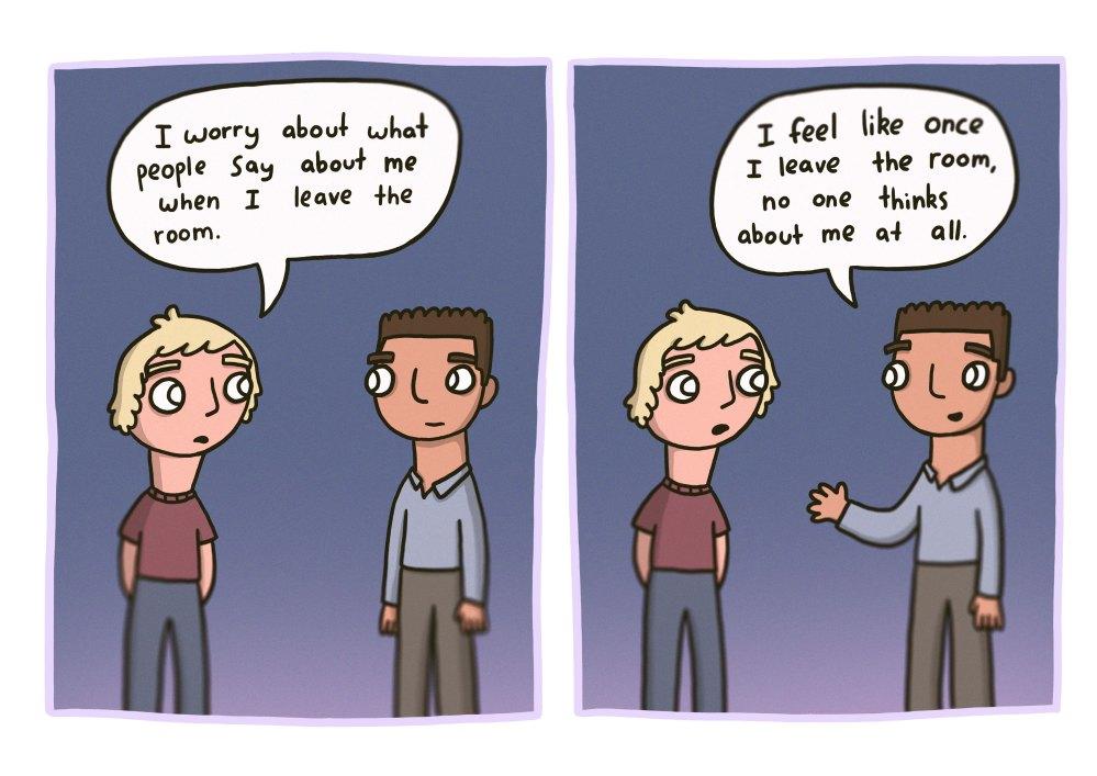 Sad Comic.jpg